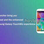Mi Launcher Prime v3 8 0 Apk Free | HostPK