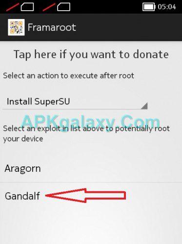 Gandalf-373x500