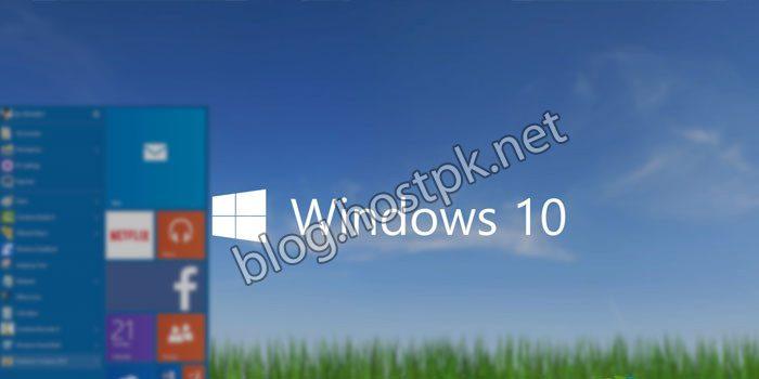 Microsoft Reveals Seven Editions of Windows 10
