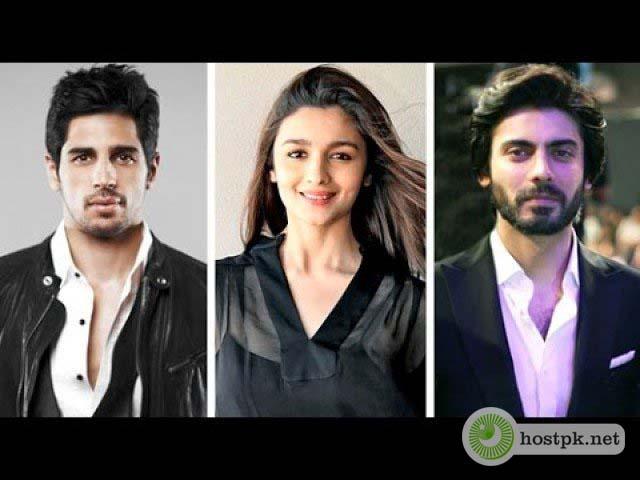 Fawad Khan to star in Karan Johar's next – Confirmed