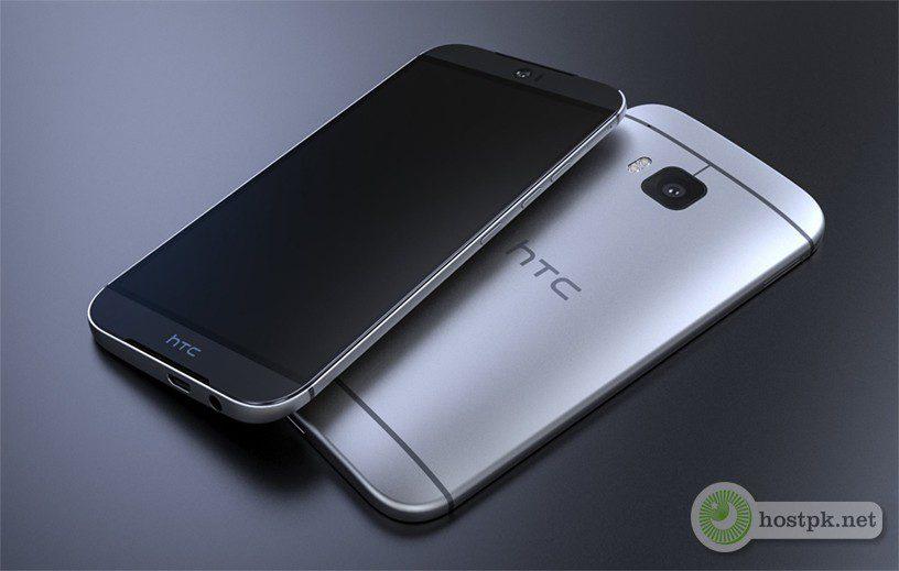 HTC One M9 Camera Ported to AOSP/CM ROM