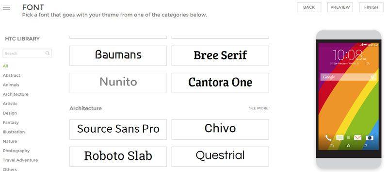 htc-theme-maker-fonts