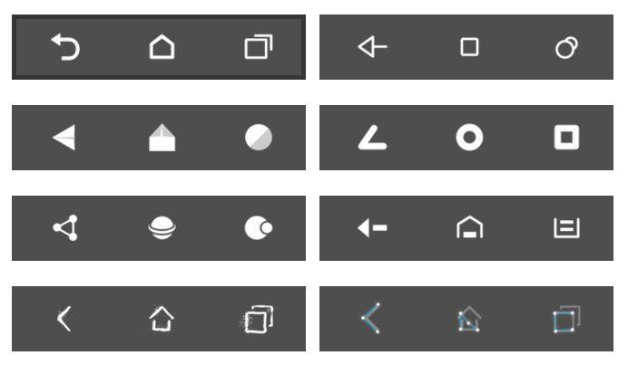 htc-theme-maker-navigation-bar