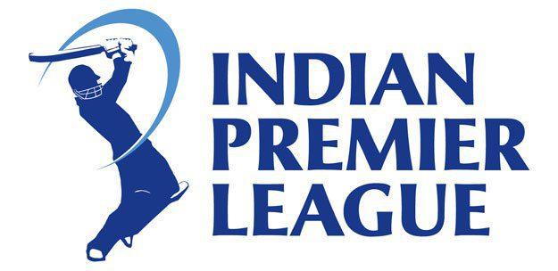 ipl-indian-premier-league