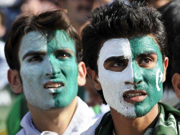pakistan-patriotosm