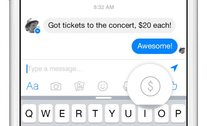 pay-button-facebook-messenger