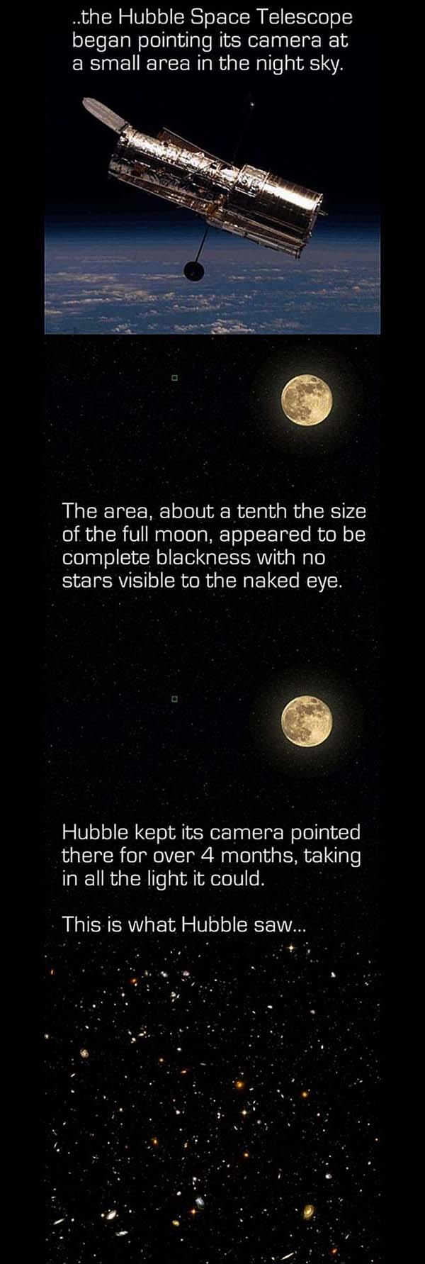 space-telescope