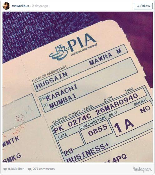 After-Mahira-Mawra-Hocane-steps-out-in-Mumbai2