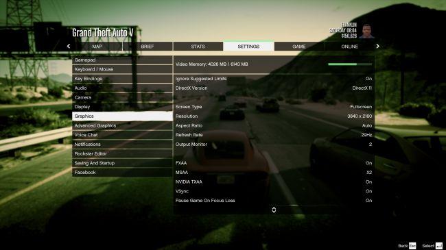 GTAV_PC_Menu_Screenshot_3
