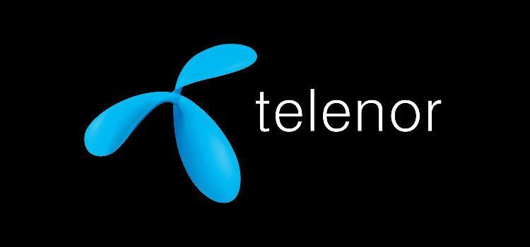 Telenor Pakistan Announces 2015 Edition of its Summer Internship Program