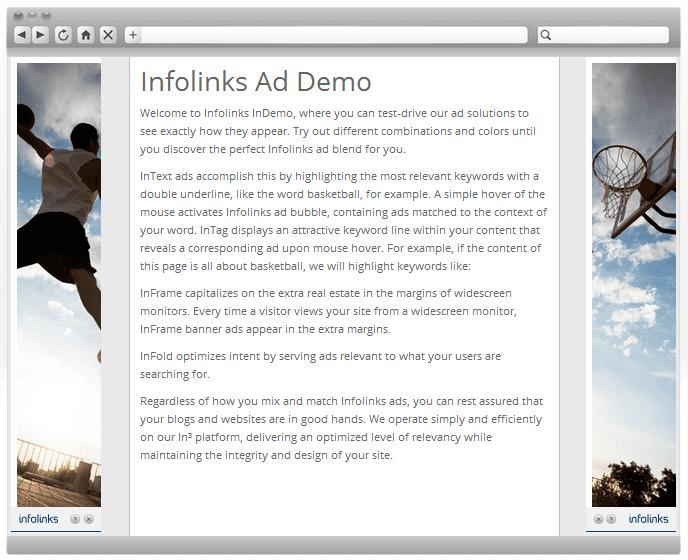infolinks-InFrame