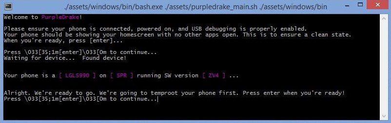 lg-gpad-root-PurpleDrake