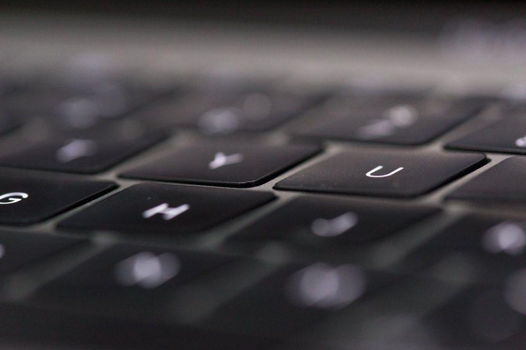 macbook-2015-key-depth