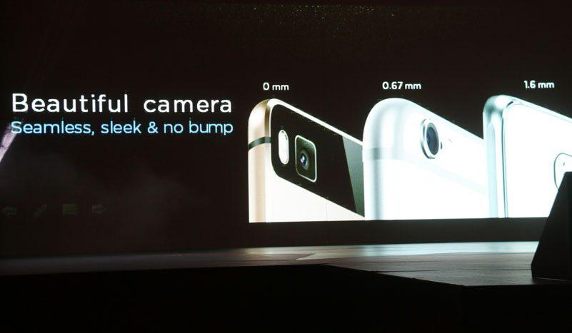 Huawei_P8_Camera