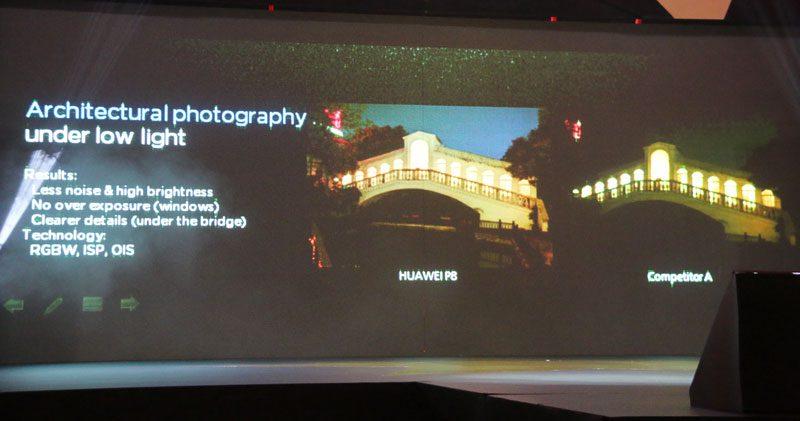 Huawei_P8_Camera_2