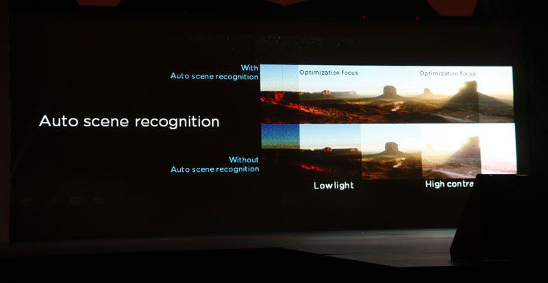 Huawei_P8_Camera_3