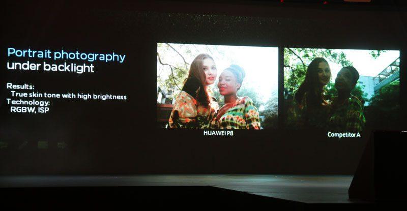 Huawei_P8_Camera_4