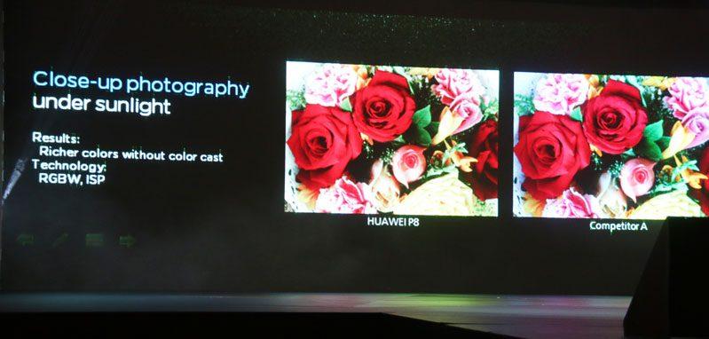 Huawei_P8_Camera_5