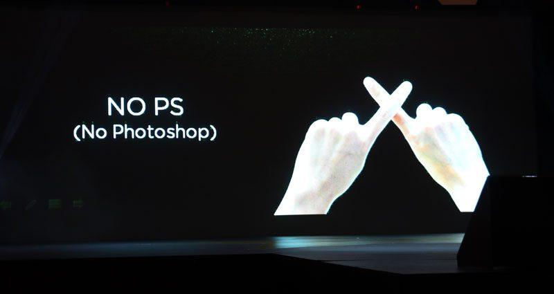Huawei_P8_Camera_6