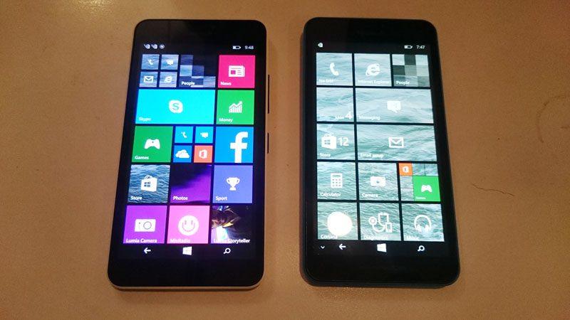 Lumia_640XL