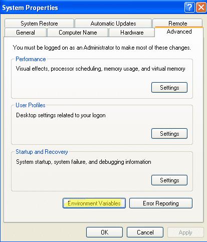 System-Properties-windows