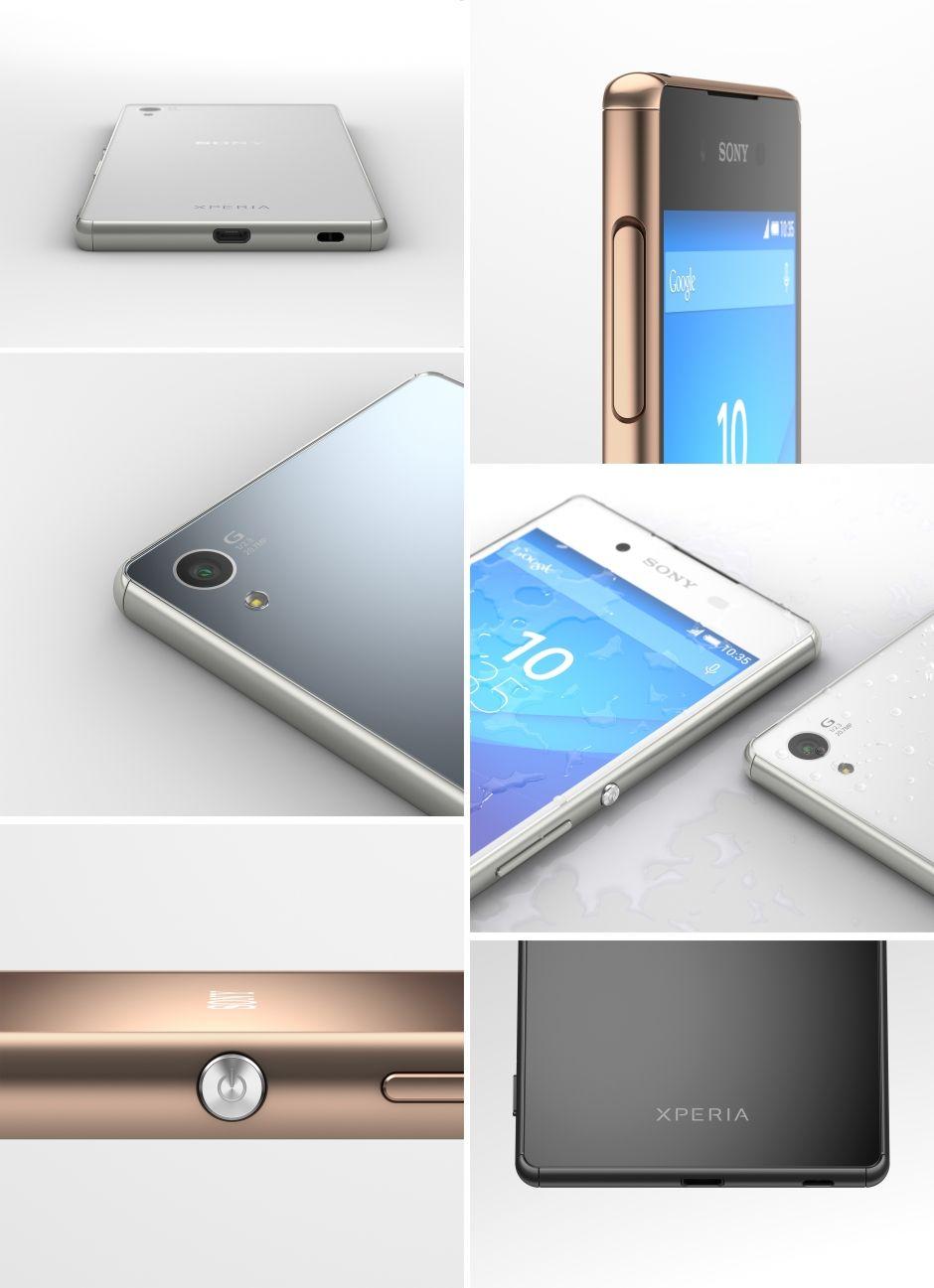 xperia-z3-plus-design-collage