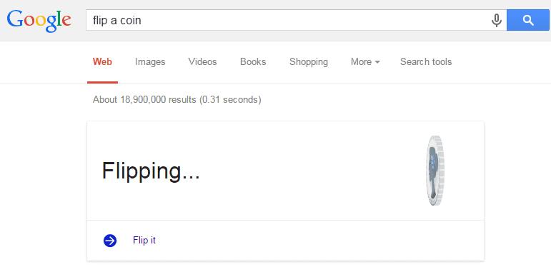 google-trick-10