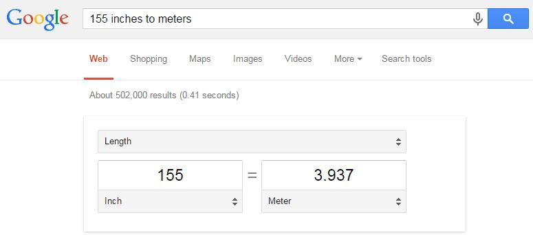 google-trick-6