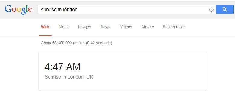 google-trick-8