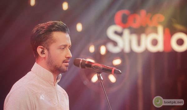 Tajdar-e-Haram – Atif Aslam MP3 Song Download Best Quality