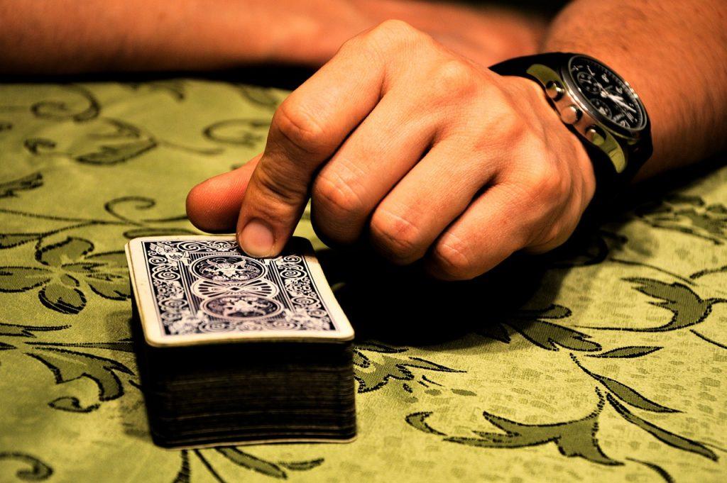 cards-932406_1280