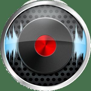 Automatic Call Recorder - callX Download Free